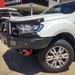 Ford_Everest_bull_bar_1__22889.1484225649.1280.1280.jpg