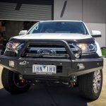 Ford_Everest_bull_bar_2__39468.1484225649.1280.1280.jpg