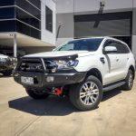 Ford_Everest_bull_bar_4__33944.1484225652.1280.1280.jpg