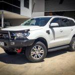 Ford_Everest_bull_bar__85846.1484225652.1280.1280.jpg