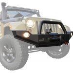 Jeep_Wrangler_bull_bar_2__84804.1452740938.1280.1280-2-1.jpg