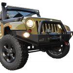 Jeep_Wrangler_bull_bar__16446.1452740938.1280.1280.jpg