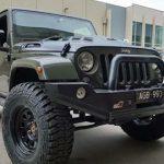 Jeep_Wrangler_bull_bar__86458.1448949152.1280.1280.jpg
