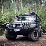 Jeep_bull_bar__82147.1484523857.1280.1280-2.jpg