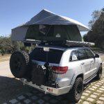 Roof-Top-Tent-Depredador-1.jpg