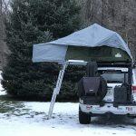 Roof-Top-Tent-Depredador-3.jpg
