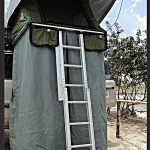 Roof-Top-Tent-Mantis-Vestier1.jpg