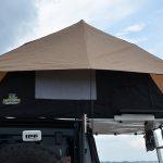 Roof-Top-Tent-Mantis10.jpg