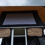 Roof-Top-Tent-Mantis12.jpg