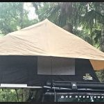 Roof-Top-Tent-Mantis3.jpg