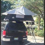 Roof-Top-Tent-Mantis4.jpg