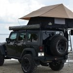 Roof-Top-Tent-Mantis9.jpg