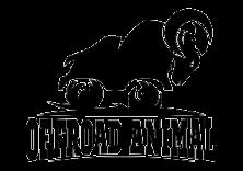 offroadanimal-logo