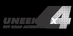 4x4 logo art file