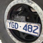 number_plate_relocation_1__18829.1447211607.1280.1280